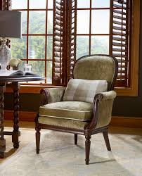 browning furniture. 2678 Chatham Chair Browning Furniture Stanford