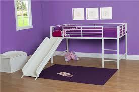 kids loft bed with slide. Exellent Loft On Kids Loft Bed With Slide A