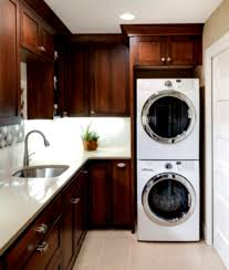 best stackable washer dryer 2016. Best Stacking Front Load Washer Dryer With Laundry Room Ideas Small Stackable The And Design Regarding 2016
