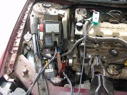 Sparky's Answers - 2003 Chevrolet Impala, Battery Goes Dead