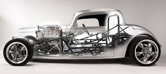 what you get complete kit 19 990 factory five racingfactory hotrod 1 hotrod 2 hotrod 3