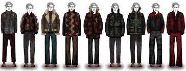 Fashion Design Competitions Uk British Fashion Council
