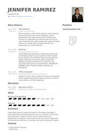 сверстников советник образцы резюме Visualcv базы данных образцы