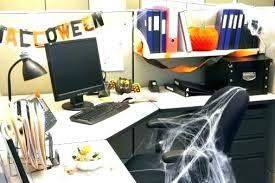 halloween office decor. Office Halloween Decoration Ideas For Desk Halloween Office Decor