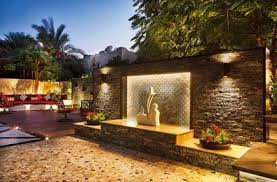 Small Picture Illuminate your garden at night insideoutmagazineae