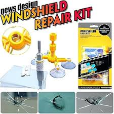 glass scratch repair kit new windshield repair kit car glass scratch repair kits window repair tools