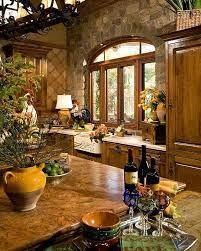 70 Wonderfull Rustic Italian Home Style Inspirations Home123 Italian Kitchen Design Rustic Italian Decor Italian Home