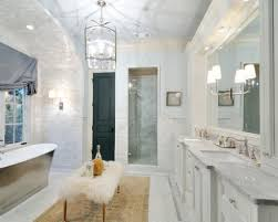 Carrara Marble Bathroom Designs Carrara Marble Tile Bathroom ...