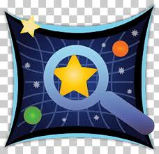 Free Star Chart Software 2 Planetarium Software Png Cliparts For Free Download Uihere