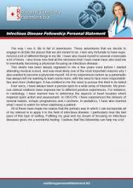 Internal Medicine Pediatrics Personal Statement. Custom Paper ...
