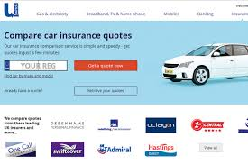 full size of quotes national general car insurance quotesamerican quotesgeneral quotes general car home insurance