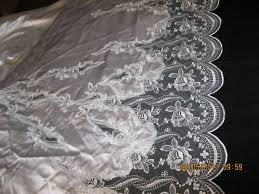 Quilt from a Wedding Dress & Name: Attachment-251735.jpe Views: 432 Size: 63.7 KB Adamdwight.com