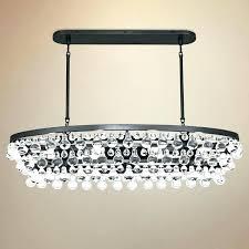 replacement kichler glass chandelier lighting