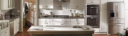 kitchen. Kitchen Appliances