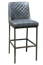 leather stools gey leathe ba counte bonze fame used bar for vintage australia genuine canada leather stools black bar melbourne vintage australia