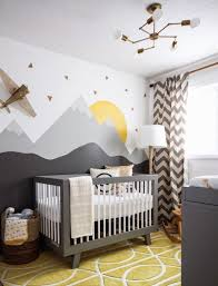 Best Baby Room Ideas On Pinterest Baby Bedroom Nursery And