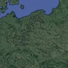 germany map baden wurttemberg thuringen germany google Satellite Map Of Germany germany map baden wurttemberg thuringen germany google satellite maps satellite map germany