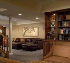 Basement Family Room Ideascharming Basement Family Room Decorating