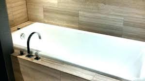 deep soaking bathtub. Deep Tub Soaking Bathtubs Tubs Freestanding Medium Image For . Bathtub