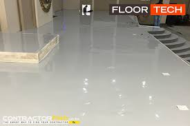 epoxy floor contractor magnificent and floor epoxy floor contractor