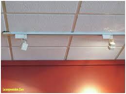 beautiful track lighting. Tags1 Ceiling Fan That Plugs Into Outlet Beautiful Track Lighting With Additional Plug