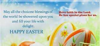 Happy Easter Imageshappy Easter Images Downloadhappy Easter Monday Extraordinary December Prayer For Happiness Quote Or Image Download