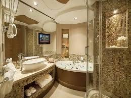 apartment bathrooms. Apartment Bathroom Decor Ideas | Design And Shower Bathrooms S
