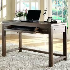 best furniture s ontario riverside furniture entertainment center riverside furniture reviews antique riverside roll top desk