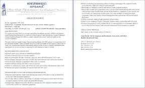 Cover Letter For Community Support Worker Email A Resume And Cover