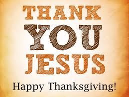 Happy Thanksgiving Christian Quotes Best Of Biblical And Christian Thanksgiving Sayings