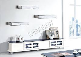 glass shelf ikea glass shelves bathroom together