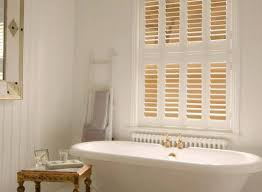 best blinds for bathroom. Wonderful Bathroom To Best Blinds For Bathroom Kingston