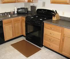 Anti Fatigue Kitchen Mats Kitchen Comfort Mats American Floor Mats