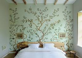 Bedroom Designs Wallpaper Best Inspiration
