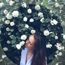 Alina (alinabond90) на Pinterest