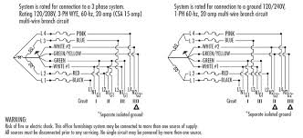 power circuit wiring diagram wiring diagram and schematic design power window wiring diagram eljac