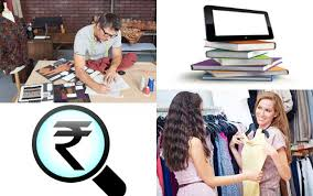 Fashion Stylist Career Comparison Fashion Designer Vs Fashion Stylist