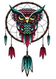 что означает татуировка совы филина на теле примеры фото