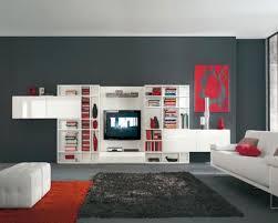 Multi Purpose Living Room Home Design Abundant Step Stairs With Drawers As Multipurpose