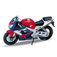 Модели <b>мотоциклов Welly 1:18</b> в России. Сравнить цены, купить ...