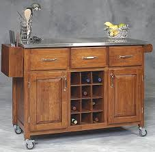 Small Picture Mobile kitchen island