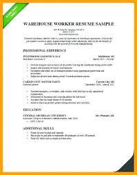 Assistant Warehouse Manager Job Description Warehouse Manager Resume Skills Assistant Sample Jobs Worker Without