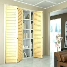 inch 96 closet door 48 x sliding doors smooth flush solid core primed interior with trim