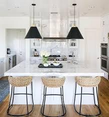 best bar stools. 12 Best Modern Farmhouse Bar Stools | Kitchens, And Kitchens