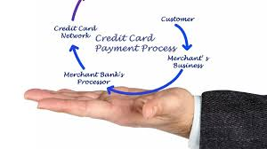 Check spelling or type a new query. Best Credit Card Processors For Small Businesses In 2021 Inc Com