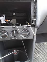 vw polo n radio wiring diagram wiring diagram vw polo 6n2 radio wiring diagram schematics and diagrams