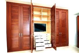 hanging closet organizer with drawers. Wardrobe With Storage Hanging Closet Organizer Drawers Fantastic Hanging Closet Organizer With Drawers O