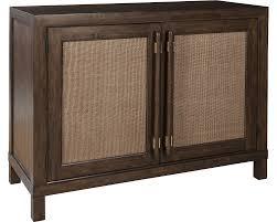 thomasville bedroom furniture 1980s. ed ellen degeneres henican buffet crafted by thomasville bedroom furniture 1980s e