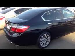 honda accord 2014 black. Simple Black 2014 Honda Accord Sport Crystal Black Pearl Versus White Or Intended Accord D
