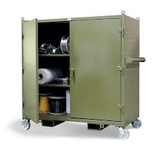 Heavy Duty Storage Cabinets Strong Hold Products All Products